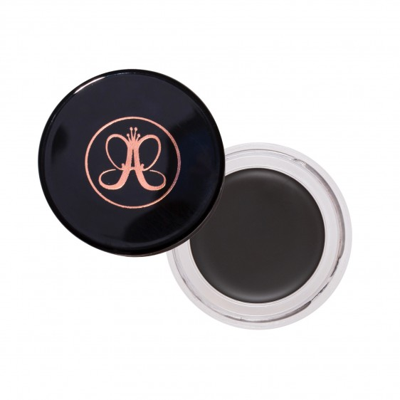 dipbrow_granite