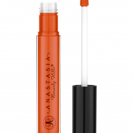 Flame Lip Gloss