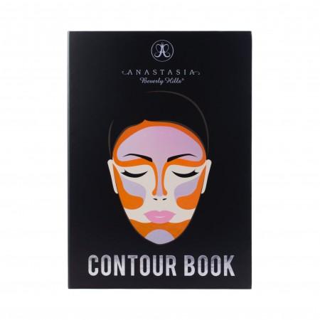 contour_book_1