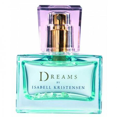 Dreams by IK
