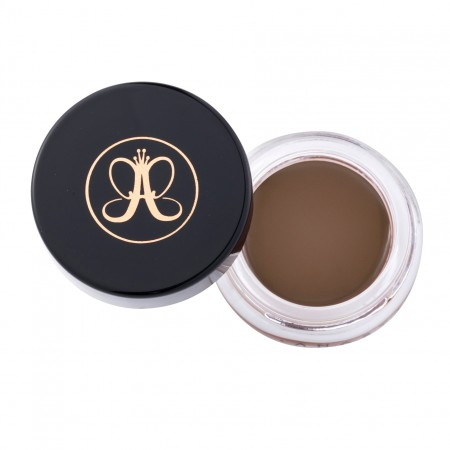 dipbrow_medium_brown