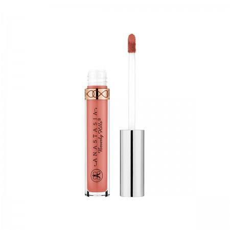 liquid-lipstick-dolce