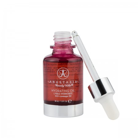 anastasia-beverly-hills-hydrating-oil-b