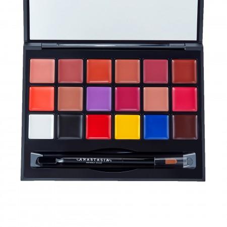 abh-lip-palette-a