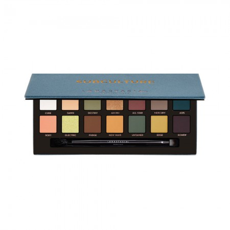 subculture-eye-shadow-palette-a_soldout